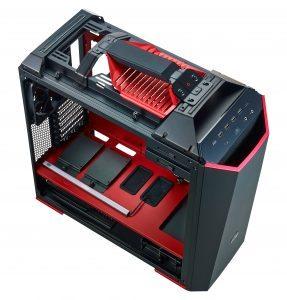 Cooler Master MasterCase Maker 5 T