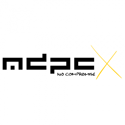 MDPC-X