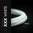 MDPC-X Gaine de câble SMALL - XXX WHITE