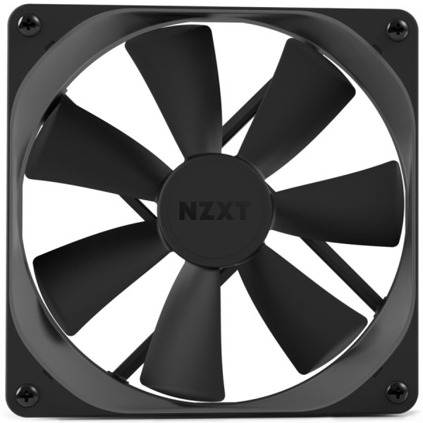 NZXT-Kraken-X42-Watercooling-Tout-En-Un-(AIO)-RGB-140mm-Photo-7