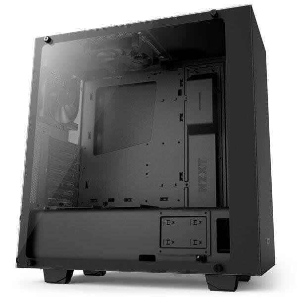 NZXT-S340-Elite-Noir-Boitier-PC-Gamer---Achat-et-Avis---GAMERS-INDUSTRY.COM-(01)