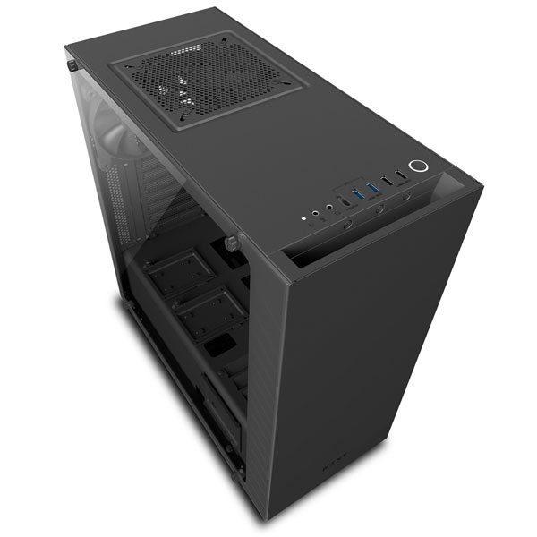 NZXT-S340-Elite-Noir-Boitier-PC-Gamer---Achat-et-Avis---GAMERS-INDUSTRY.COM-(02)