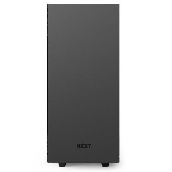 NZXT-S340-Elite-Noir-Boitier-PC-Gamer---Achat-et-Avis---GAMERS-INDUSTRY.COM-(03)