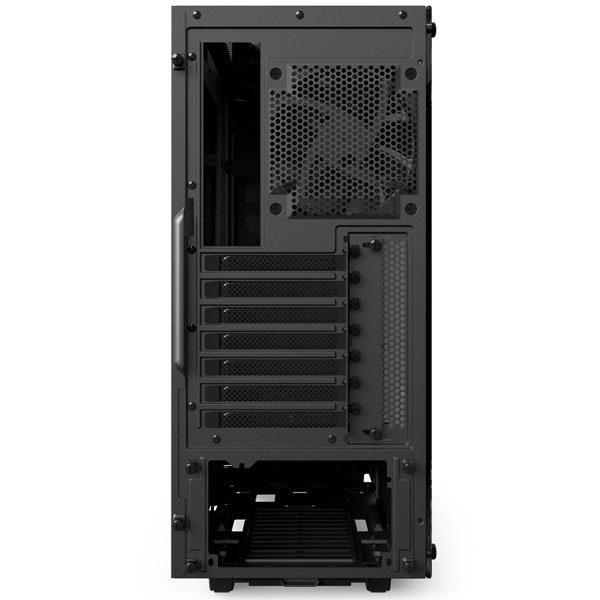 NZXT-S340-Elite-Noir-Boitier-PC-Gamer---Achat-et-Avis---GAMERS-INDUSTRY.COM-(05)