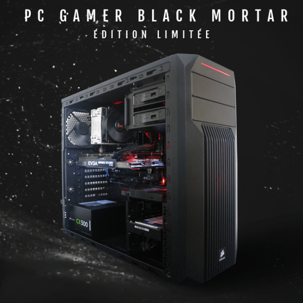 PC-GAMER-PROMO-BLACK-MORTAR-GAMERS-INDUSTRY
