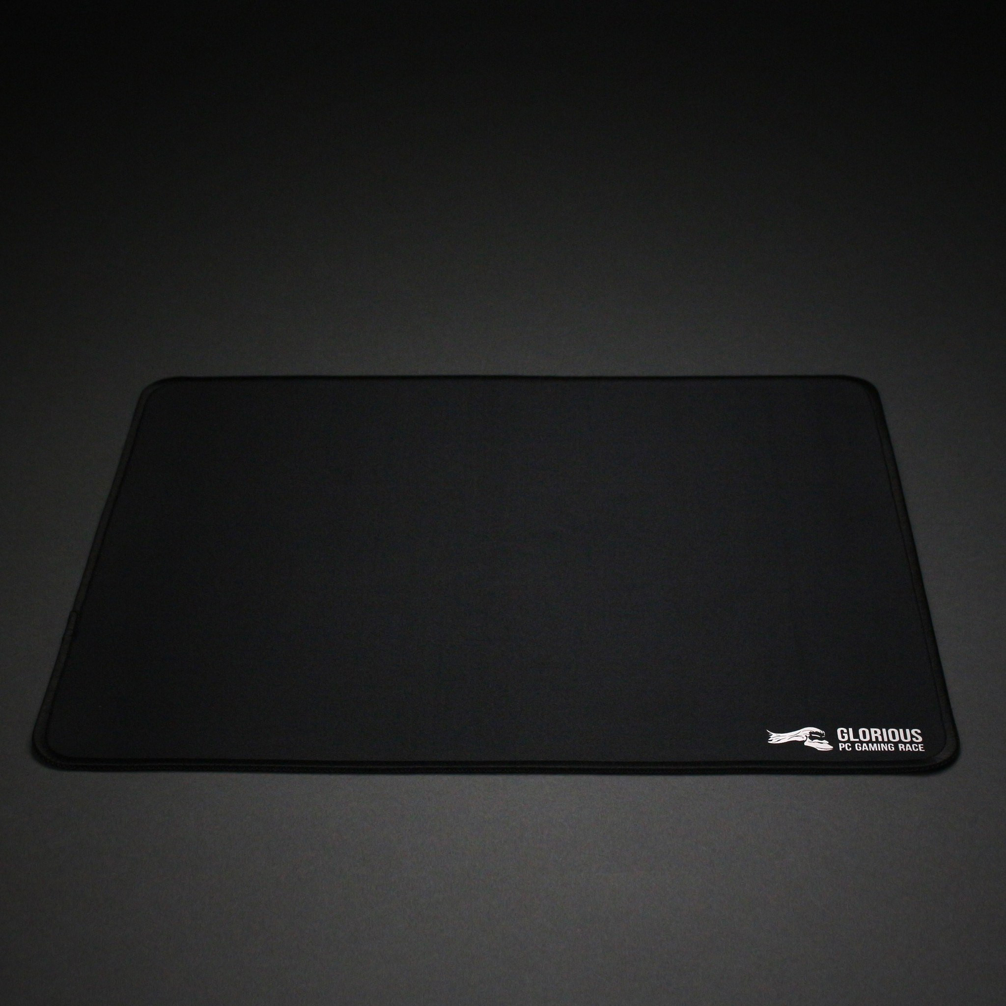 Tapis de souris gamer GLORIOUS PC GAMING RACE - GLORIOUS LARGE - Gamers-Insutry.com Photo Produit 1