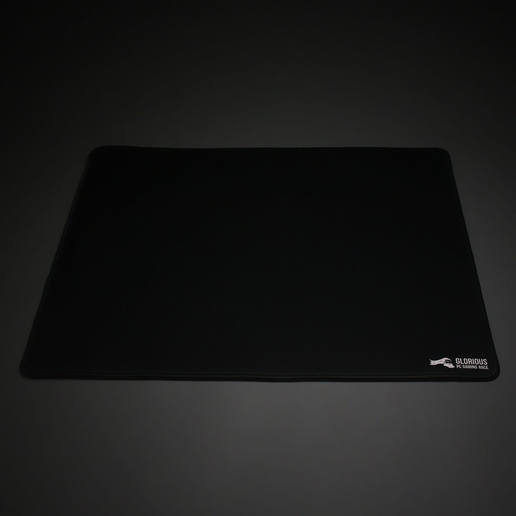 Tapis de souris gamer GLORIOUS PC GAMING RACE - GLORIOUS XL - Gamers-Insutry.com Photo Produit 1