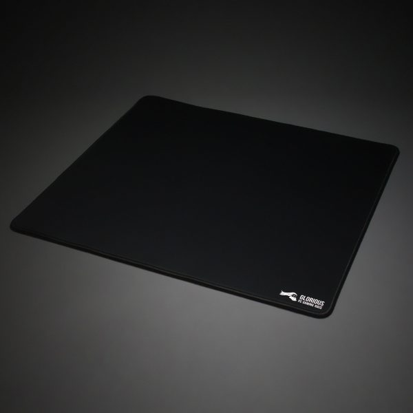 Tapis de souris gamer GLORIOUS PC GAMING RACE - GLORIOUS XL - Gamers-Insutry.com Photo Produit 3