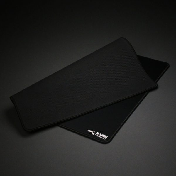 Tapis de souris gamer GLORIOUS PC GAMING RACE - GLORIOUS XL - Gamers-Insutry.com Photo Produit 4