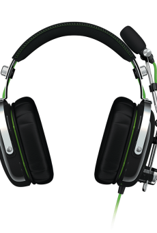 Casque Razer Blackshar2