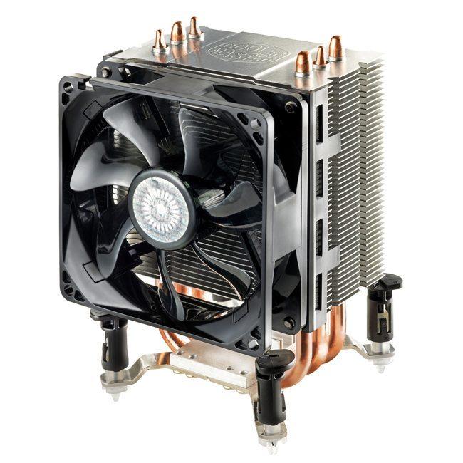 Image ventirad Cooler Master Hyper TX3i