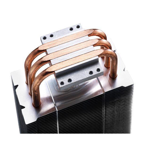 Image Base Ventirad Cooler Master Hyper TX3i
