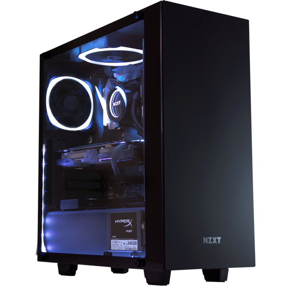 pc-gamer-gamers-industry-prime-powered-by-asus