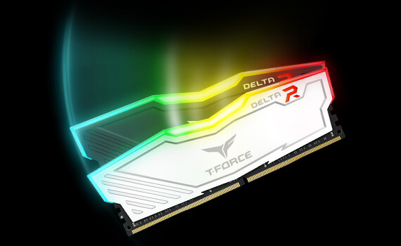ram-team-group-t-force-delta-rgb-ddr4-gaming-memory-02