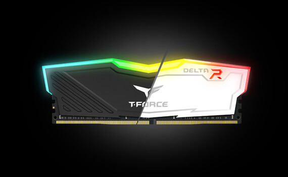ram-team-group-t-force-delta-rgb-ddr4-gaming-memory-03