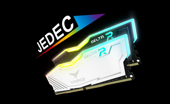 ram-team-group-t-force-delta-rgb-ddr4-gaming-memory-05