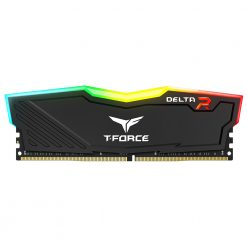 team-group-t-force-delta-rgb-ddr4-8-go-2-x-4-go-2666mhz-noir-01