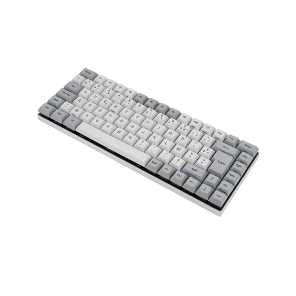 clavier mecanique vortex new 75 (race 3)